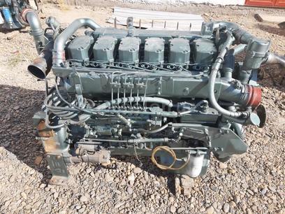 Двигатель в Jizzax – фото 10