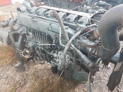 Двигатель в Jizzax – фото 2