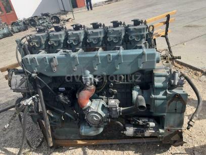 Двигатель в Jizzax – фото 4