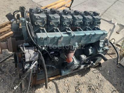 Двигатель в Jizzax – фото 5