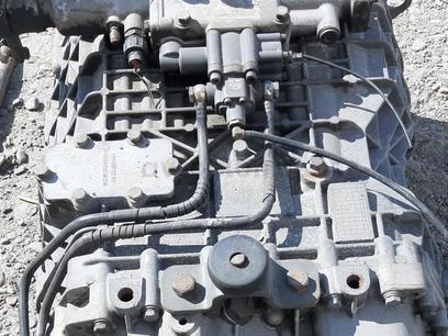 Двигатель в Jizzax – фото 6