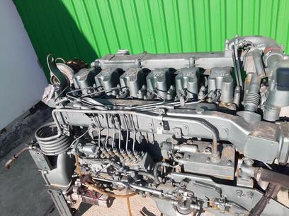Двигатель в Jizzax – фото 7