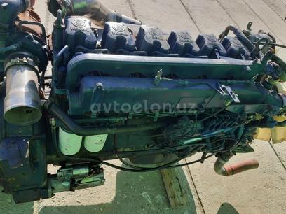 Двигатель в Jizzax – фото 8