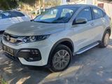 Honda CR-V 2020 года за 29 000 y.e. в Ташкент