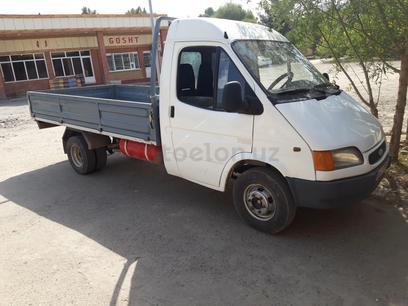 Ford 1988 года за ~7 005 y.e. в Мингбулакский район