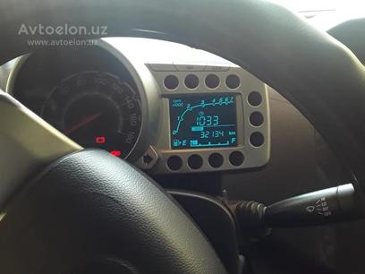 Chevrolet Spark, 3 pozitsiya 2014 года за 5 500 у.е. в Buxoro