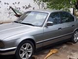 BMW 530 1988 года за 5 000 у.е. в Farg'ona