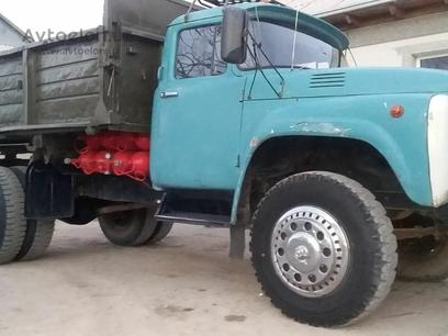 ZiL  130 1987 года за 14 000 у.е. в Denov