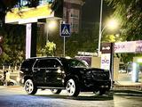 Chevrolet Tahoe 2020 года за 73 000 у.е. в Toshkent