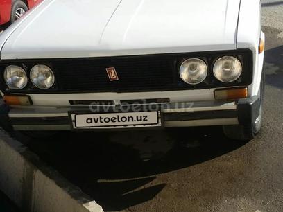 ВАЗ (Lada) 2106 1983 года за 1 400 y.e. в Чустский район
