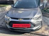 Chevrolet Tracker, 2 pozitsiya 2020 года за 24 000 у.е. в Toshkent