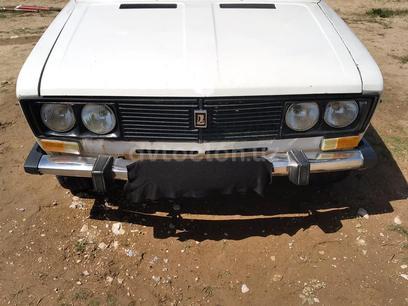 VAZ (Lada) 2106 1996 года за ~1 901 у.е. в Samarqand