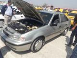 Daewoo Nexia 2006 года за 4 700 у.е. в Samarqand
