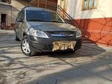 ВАЗ (Lada) Largus 2017 года за 9 500 y.e. в Андижан