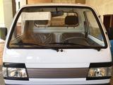 Chevrolet Labo 2021 года за 8 500 y.e. в Самарканд