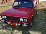ВАЗ (Lada) 2106 1994 года за 2 500 y.e. в Гулистан