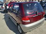 Chevrolet Matiz Best, 1 pozitsiya 2014 года за ~3 526 у.е. в Urganch