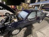 Chevrolet Nexia 2, 4 позиция SOHC 2009 года за 4 399 y.e. в Ташкент