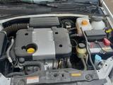 Chevrolet Lacetti, 2 позиция 2012 года за ~10 813 y.e. в Карши
