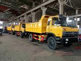 Dongfeng  10 тонн 4x2 2021 года за ~37 854 y.e. в Ташкент