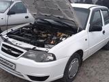 Chevrolet Nexia 2, 4 pozitsiya SOHC 2010 года за 5 200 у.е. в Samarqand