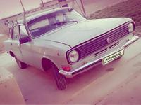 GAZ 2410 (Volga) 1990 года за 2 100 у.е. в Angor tumani
