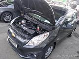 Chevrolet Spark, 2 pozitsiya 2020 года за 8 000 у.е. в Toshkent
