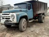 ZiL  130 1965 года за 7 000 у.е. в Andijon