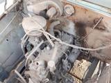 GAZ  52-04 1979 года за ~567 у.е. в To'rtko'l tumani