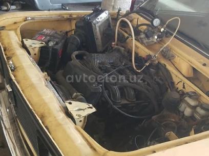 Двигатель за 1 000 y.e. в Наманган