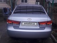 Hyundai Sonata 2005 года за 9 500 y.e. в Ташкент