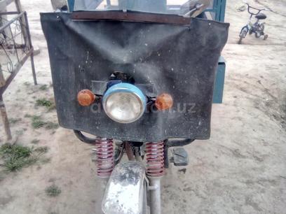 Eldosh  150 motor 2008 года за ~1 178 у.е. в Nurobod tumani