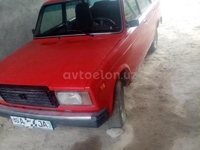 ВАЗ (Lada) 2105 1991 года за ~2 376 y.e. в Ургутский район – фото 2