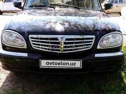ГАЗ 31105 (Волга) 2008 года за 4 500 y.e. в Сырдарья