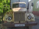 GAZ  51 1979 года за ~2 091 у.е. в Uchqo'rg'on tumani