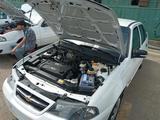 Chevrolet Nexia 2, 4 pozitsiya SOHC 2015 года за ~6 899 у.е. в Qarshi