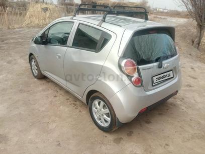 Chevrolet Spark, 3 pozitsiya 2012 года за ~4 855 у.е. в Nukus