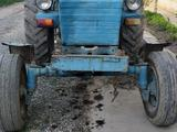 Agromehanika  Т28х4 1986 года за ~5 233 у.е. в Tayloq tumani