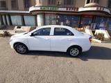 Chevrolet Cobalt, 4 pozitsiya 2020 года за 12 500 у.е. в Buxoro