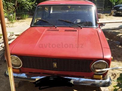 ВАЗ (Lada) 2101 1976 года за 1 100 y.e. в Ташкент