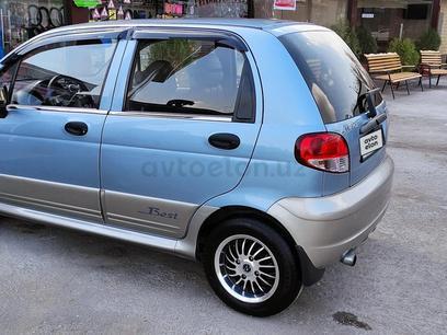 Chevrolet Matiz, 4 позиция 2014 года за 5 500 y.e. в Ташкент
