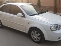 Chevrolet Lacetti, 1 позиция 2014 года за 8 500 y.e. в Ташкент
