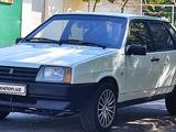 VAZ (Lada) Самара (седан 21099) 1993 года за 2 800 у.е. в Toshkent