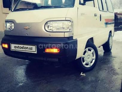Chevrolet Damas 2015 года за 6 500 у.е. в Samarqand