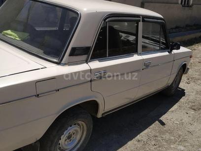 ВАЗ (Lada) 2106 1984 года за 1 700 y.e. в Ташкент