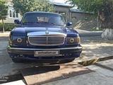 ГАЗ 3110 (Волга) 2000 года за 4 300 y.e. в Ташкент