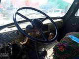 УАЗ  Buxanka 1989 года за ~2 846 y.e. в Касбийский район