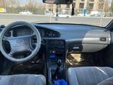 Hyundai Sonata 1998 года за 3 500 у.е. в Toshkent