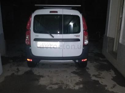 ВАЗ (Lada) Largus 2019 года за 14 900 y.e. в Ташкент