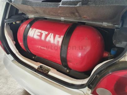 Метан 3-поколение за 300 у.е. в Qumqo'rg'on tumani